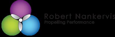 Robert Nankervis